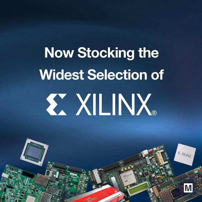 xilinx-2.jpg