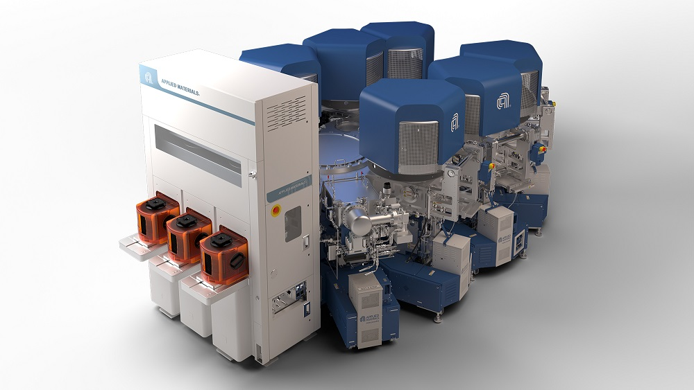 [이미지1] Endura Clover MRAM PVD 플랫폼.jpg