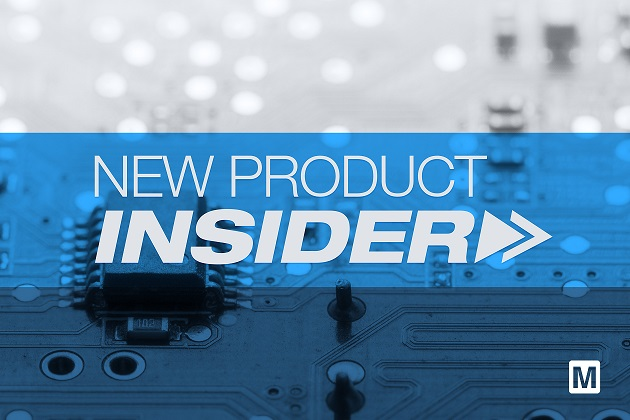 PRINT_new-product-insider.jpg
