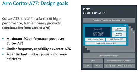SR(ARM)-2.jpg