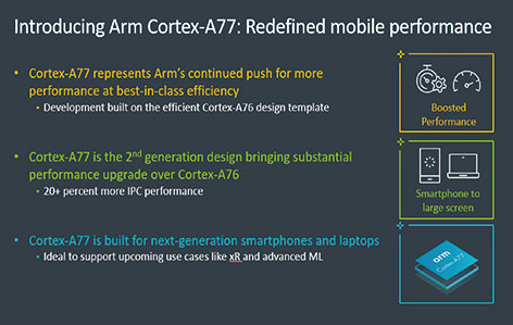 SR(ARM)-3.jpg