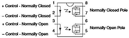 TT(SSR)-5.jpg