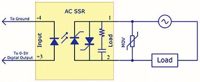 TT(SSR)-12.jpg
