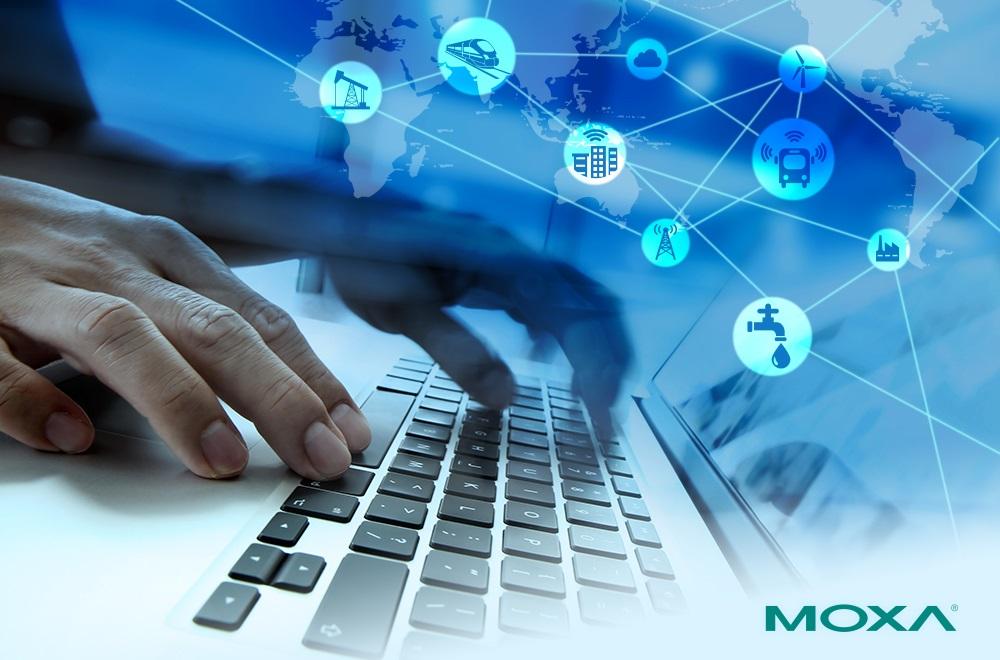 [보도자료 이미지] Moxa, 오픈 소스 보호 단체인 OIN 가입 (20190808).jpg