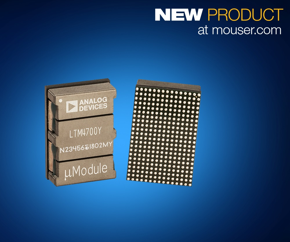 PRINT_Analog Devices LTM4700.jpg