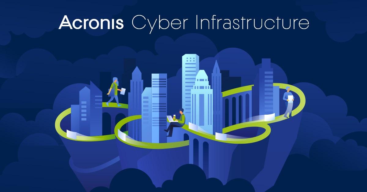아크로니스_cyber_infrastructure.jpg