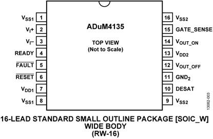 ADuM4135-PC.jpg