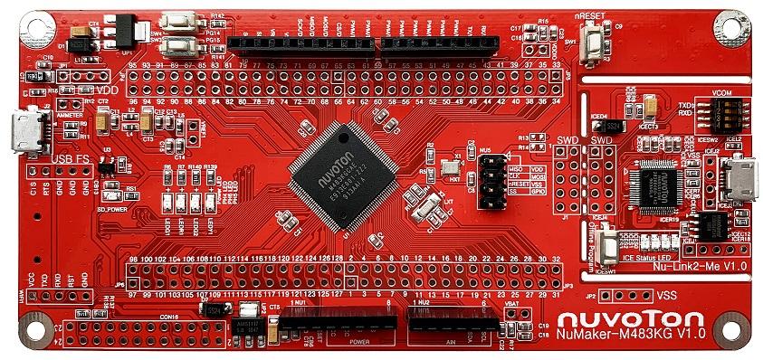 NuMaker-M483KG_V1.0(F).jpg