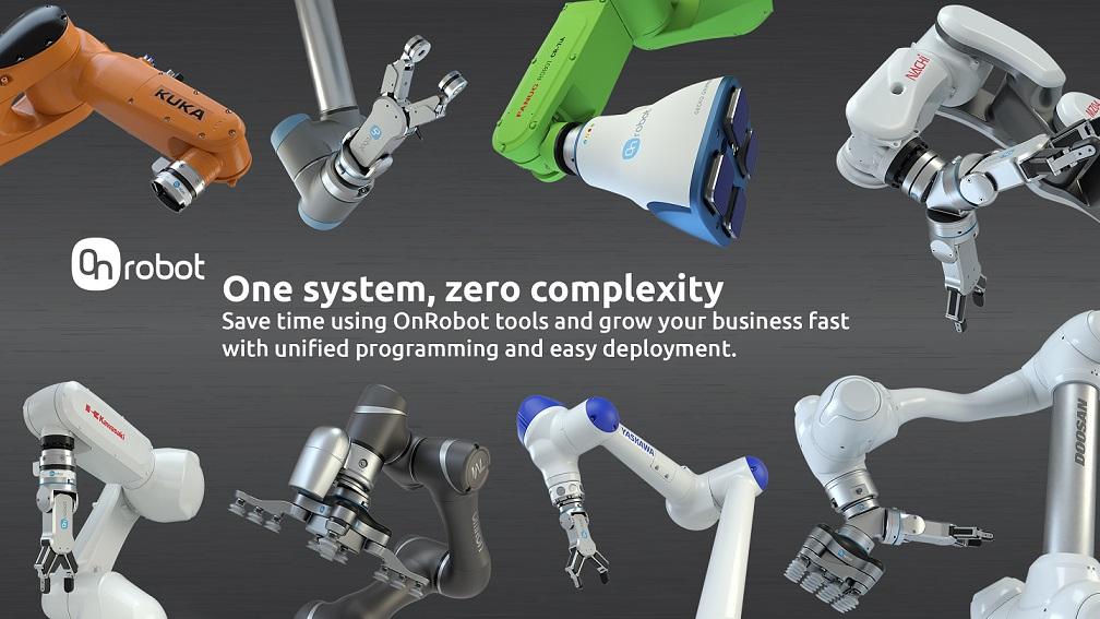 [이미지] 온로봇, 모든 로봇 EOAT를 통합하는 '온로봇 원-시스템 솔루션' 출시.jpg
