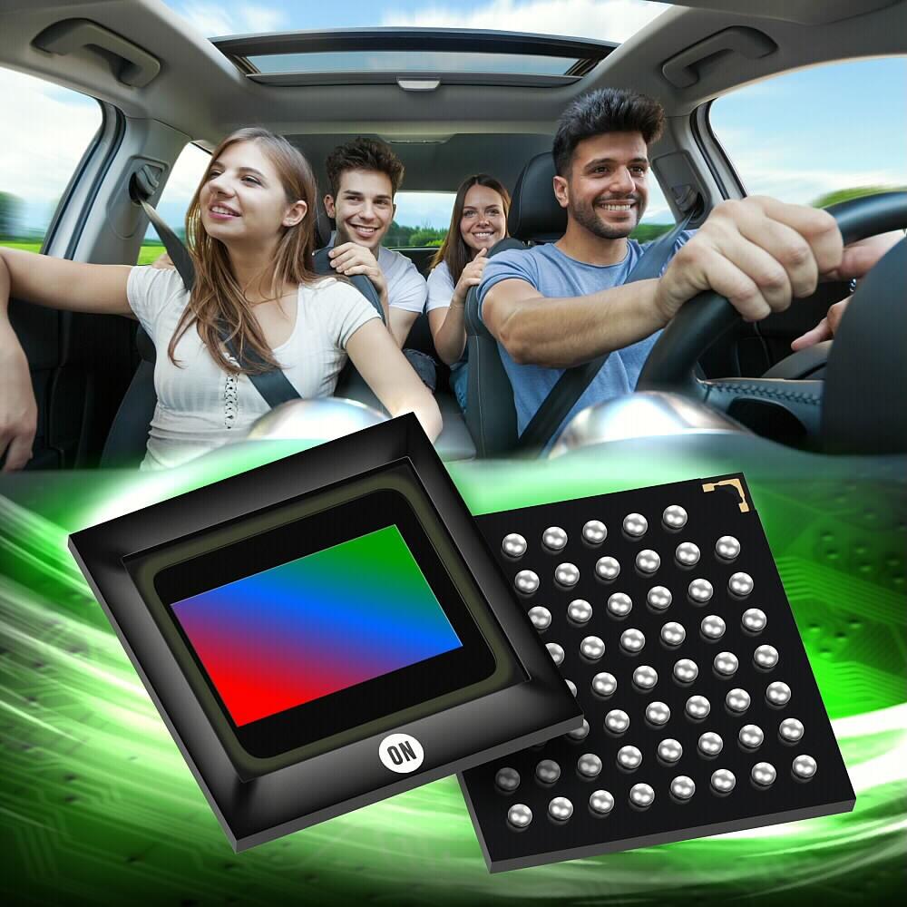[이미지] 온세미컨덕터, 오토센스 컨퍼런스서 혁신적인 차량 내부 모니터링 시스템 시연.jpg