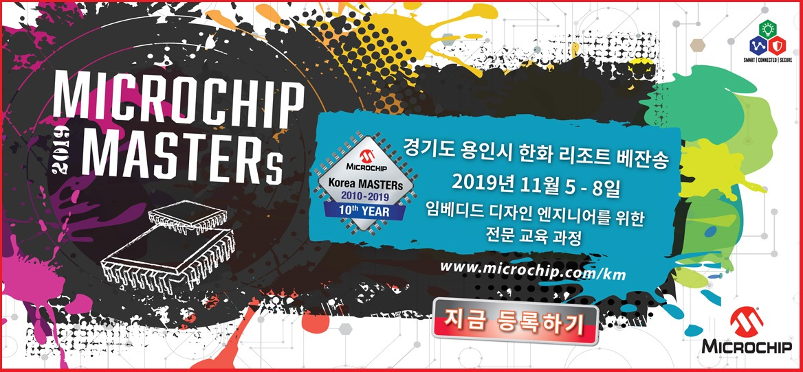 MASTERs-2019-KR-Semiconnect-1170x543H.jpg