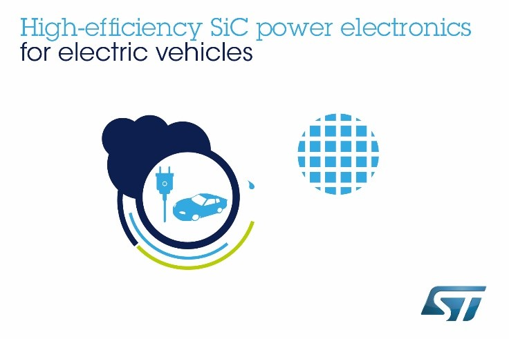 [IMAGE] high-efficiency SiC power electronics.jpg