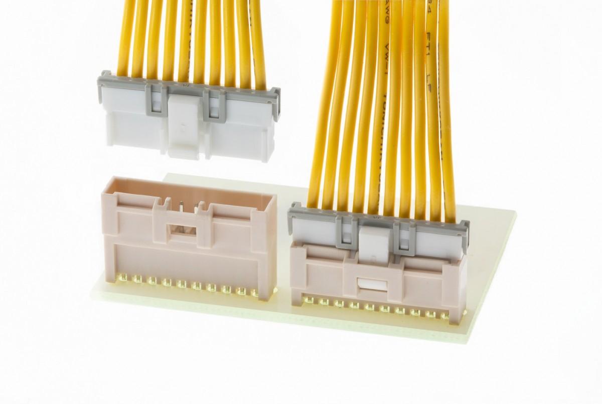 한국몰렉스의 MicroTPA 2.00mm 피치 커넥터 시스템.jpg