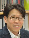 [보도자료_이미지] VICOR Guest Speaker_차호영 교수.png