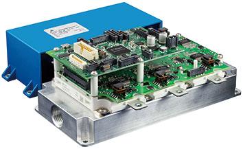 TT(Hybrid)-5.jpg