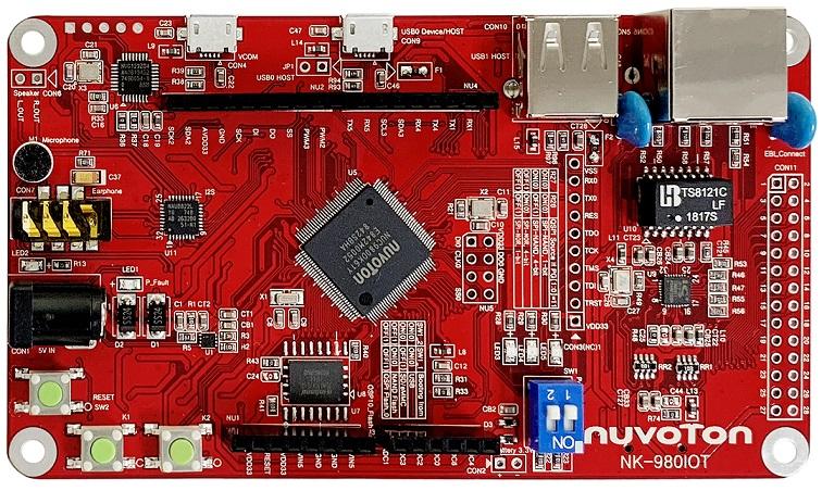 NUC980IIOT-1.jpg