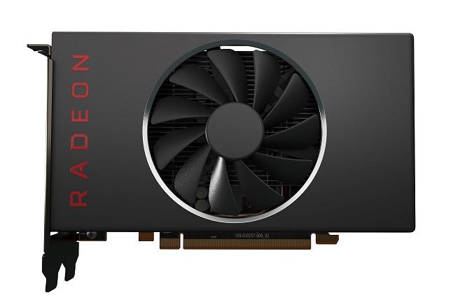 [이미지] AMD 라데온 RX 5500 시리즈 그래픽 카드.jpg