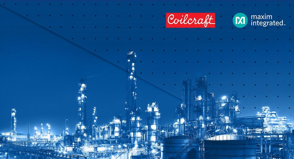 PRINT_Maxim_Coilcraft_IndustrialPower.jpg