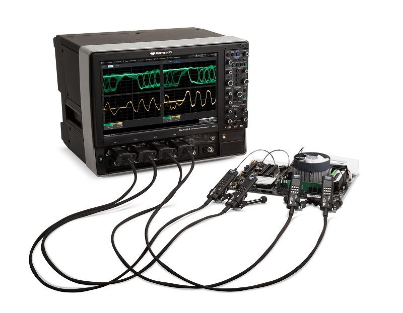 [텔레다인르크로이]dh-probes.jpg