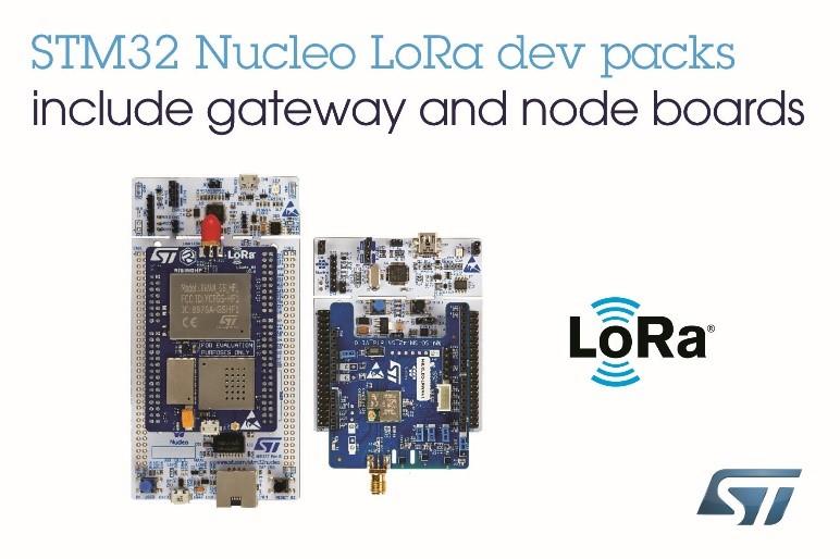 [IMAGE] STM32 LoRa dev packs.jpg