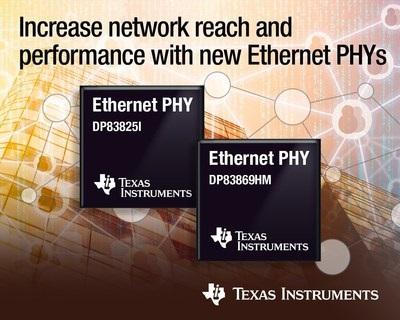 [보도자료] TI, 새로운 이더넷 PHY 트랜시버 출시.jpg