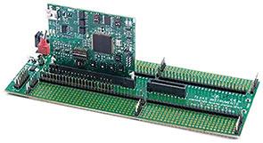 TT(하드웨어)-2.jpg