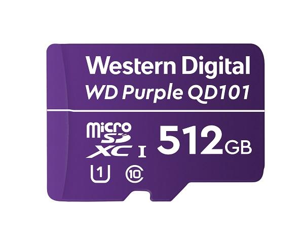 웨스턴디지털_WD 퍼플 SC QD101 마이크로SD 카드.jpg