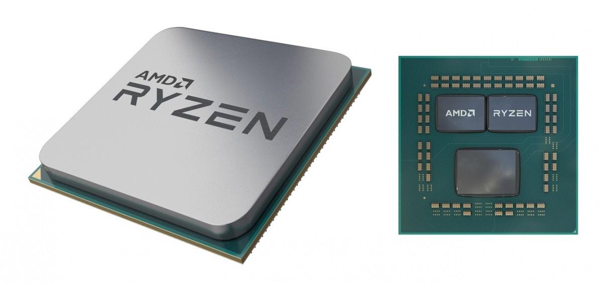 [이미지 1] AMD 라이젠 9 3950X 프로세서.jpg