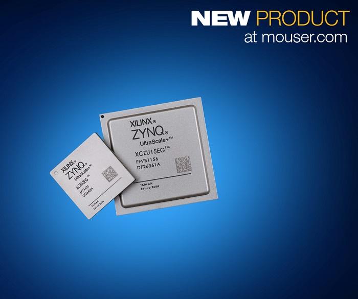 PRINT_Xilinx Zynq UltraScale+.jpg