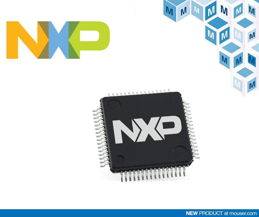 Print_NXP S32K ISELED MCUs.jpg