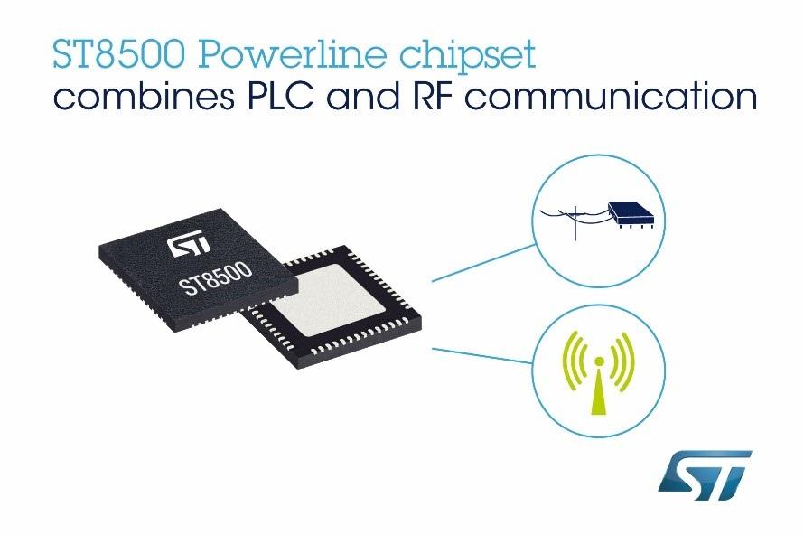 [IMAGE] ST8500 Powerline chipset.jpg