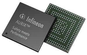 SR(Infineon)-1-1.jpg