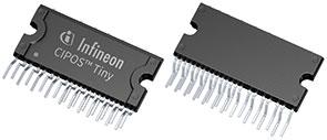 SR(Infineon)-2-1.jpg