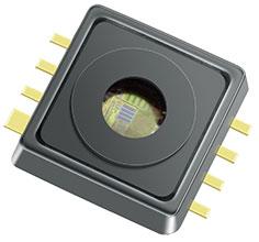 SR(Infineon)-3-1.jpg