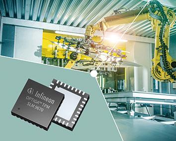 SR(Infineon)-4-1.jpg