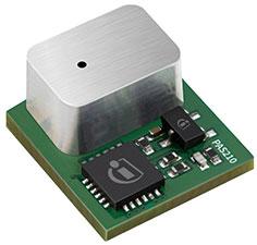 SR(Infineon)-5.jpg