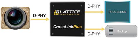 AR(CrossLink)-5.jpg