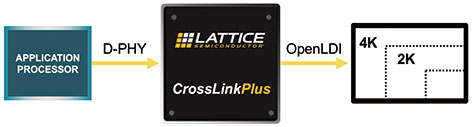 AR(CrossLink)-6.jpg