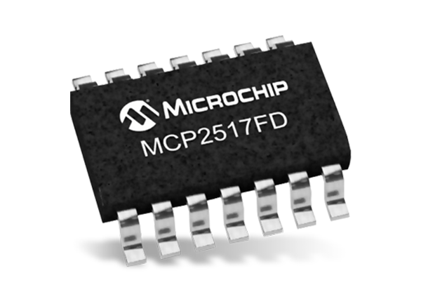 Microchip.png