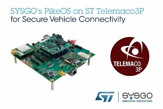 Telemaco3P.jpg