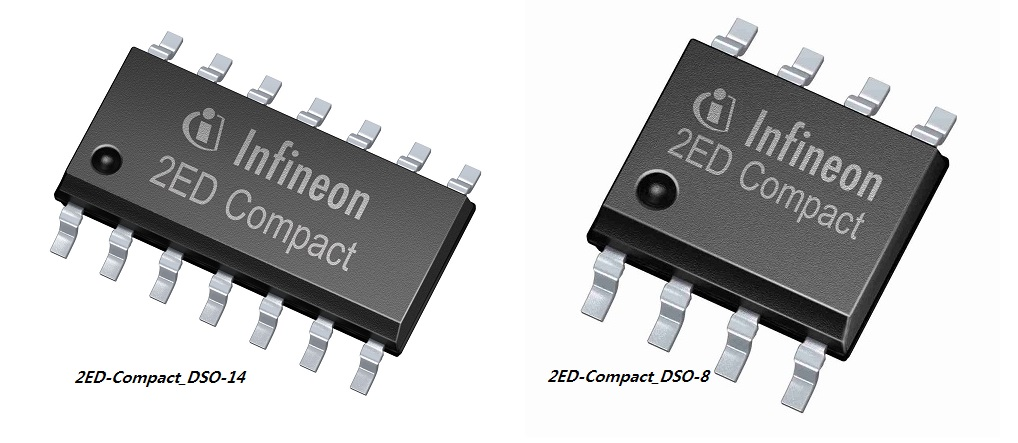 2ED-Compact_DSO-14.jpg