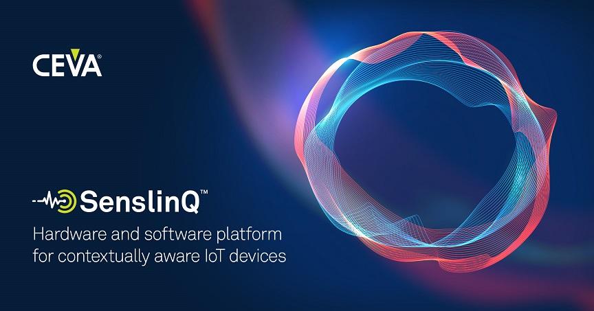 [CEVA] 상황 인지 IoT 기기를 위한 하드웨어 및 소프트웨어 플랫폼.jpg
