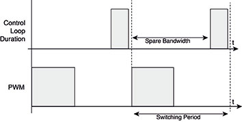 AR(전원)-3.jpg