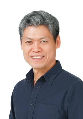 큐브리드 파운데이션 김평철 대표.JPG