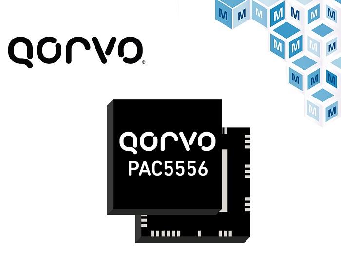 Print_Qorvo PAC5556.jpg