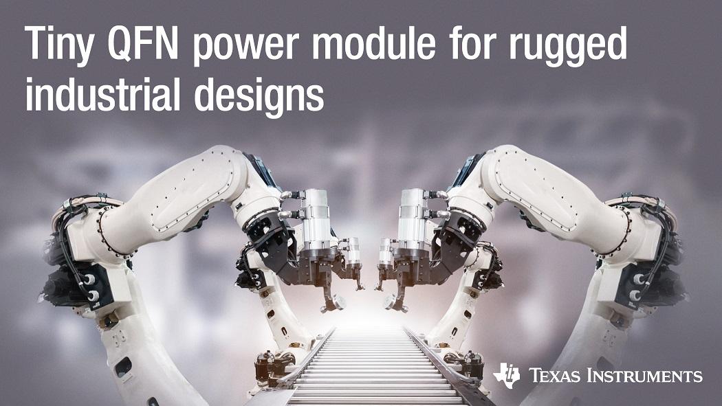 [사진자료] TI 솔루션 크기가 30% 축소된 업계에서 가장 작은 사이즈의 36V 4A 전원 모듈 제품 출시_0225.jpg