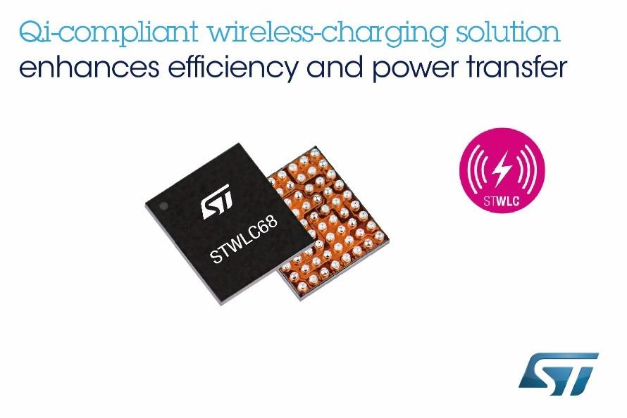 [IMAGE] STWLC68 wless charging IC.jpg