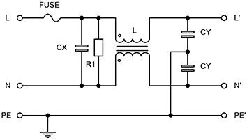 AR(AC-DC)-1.jpg