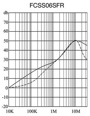 AR(AC-DC)-4.jpg