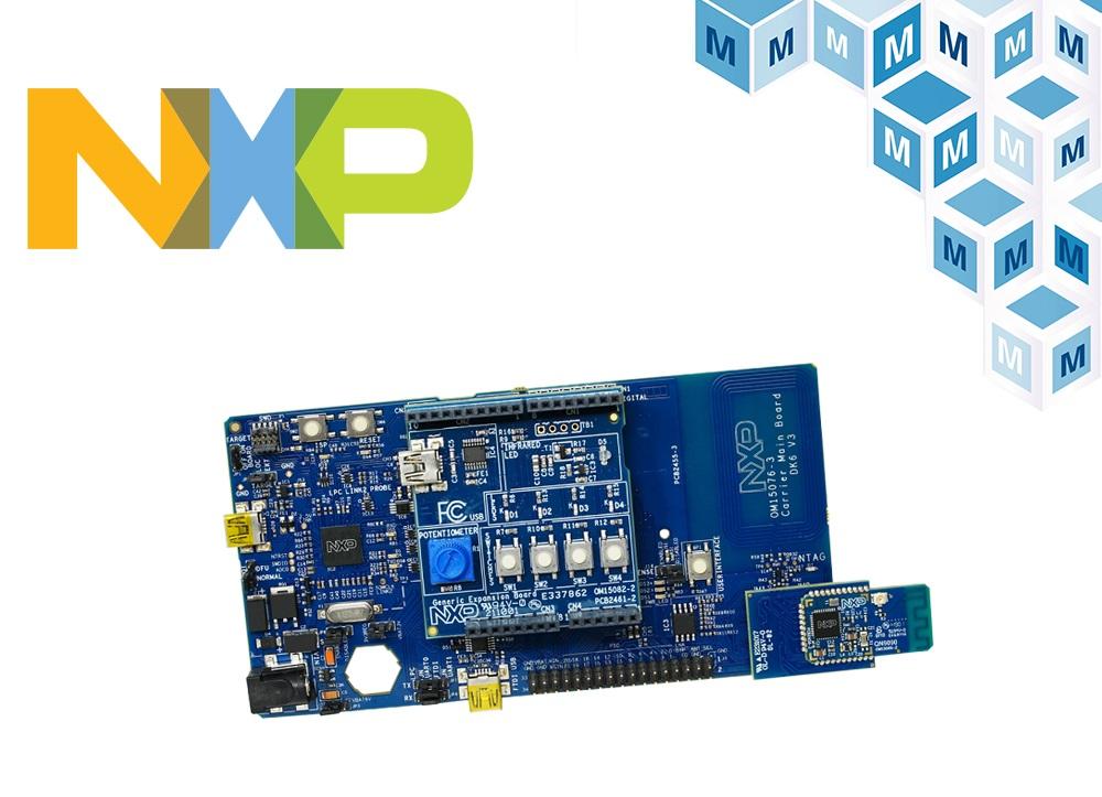 Print_NXP QN9090DK Dev Kit.jpg